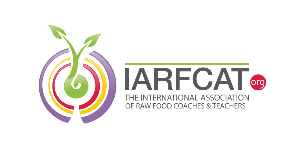 Logo Ideas for IARFCAT