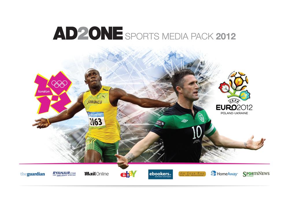 Sports Media Pack